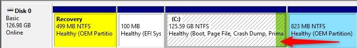 Windows 10 Version 20H1 brings an important change in Windows Setup-windows-setop-partitioning-3.jpg