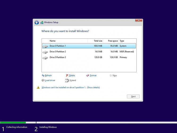 Windows 10 Version 20H1 brings an important change in Windows Setup-20h1-partitioning.jpg