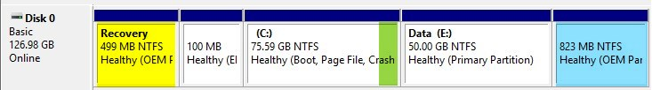 Windows 10 Version 20H1 brings an important change in Windows Setup-windows-setop-partitioning-4.jpg