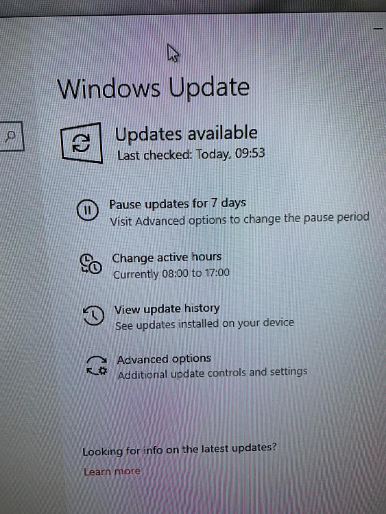 Windows update problem-1.jpg