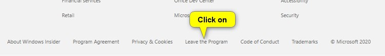 """No longer do I want to """"BE"""" an Insider.-leave_windows_insider_program.jpg"""