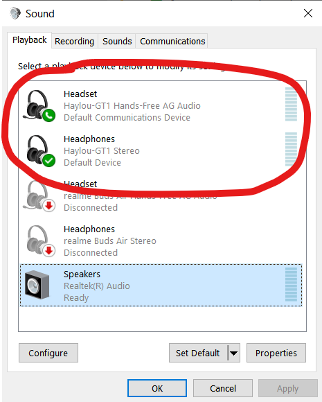 Haylou GT-1 Blutooth headphones connected but no sound after update-screenshot-2020-07-28-164809.png