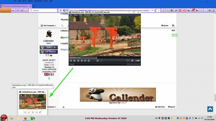 Active thumbnail previews for video players in taskbar no longer work!-mpc.jpg