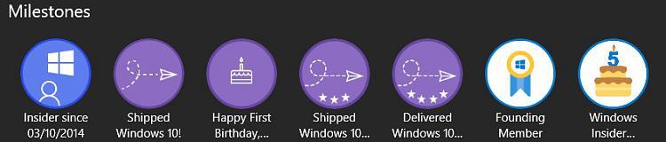 Windows Insider special anniversary badge releasing today-screenshot-2020-11-27-201152.jpg