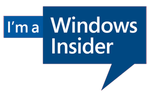 Click image for larger version.  Name:Windows Insider.png Views:480 Size:26.9 KB ID:32602