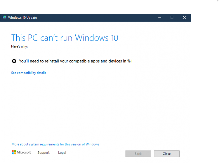 Can't update to the latest Windows Insider-screenshot-2021-04-07-222538.png