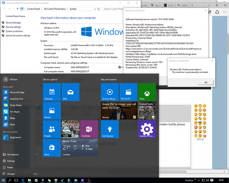 Windows Insider Program: Frequently Asked Questions-screenshot-3-.png