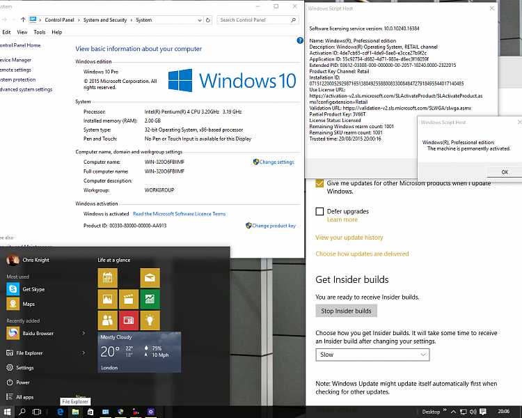 Windows Insider Program: Frequently Asked Questions-screenshot-1-.png