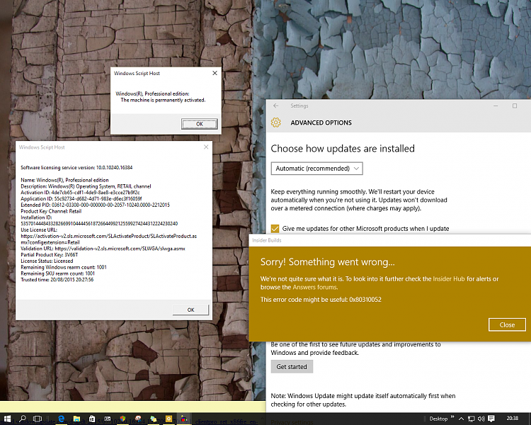 Windows Insider Program: Frequently Asked Questions-screenshot-20-.png