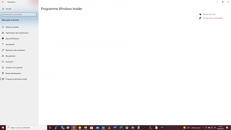 White page on Insider settings on settings menus-2021-06-16.png