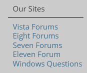 is there a windows 11 site-image.png