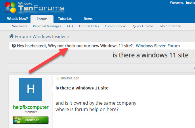 is there a windows 11 site-image1.jpg