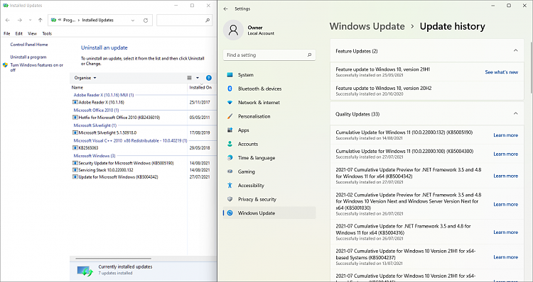 Windows 11 on Insider Preview Dev channel-image.png