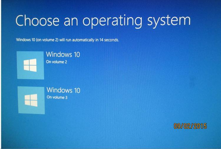 Click image for larger version.  Name:windows 10 snip volume 1 or 2.JPG Views:1 Size:79.8 KB ID:35383