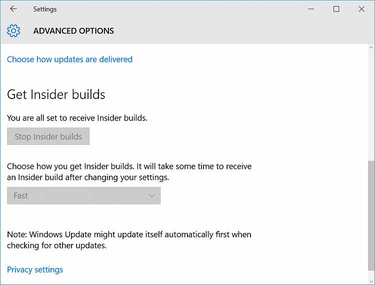 Insider build 10547... no sign of it yet ?!-2015_09_24_08_33_541.png
