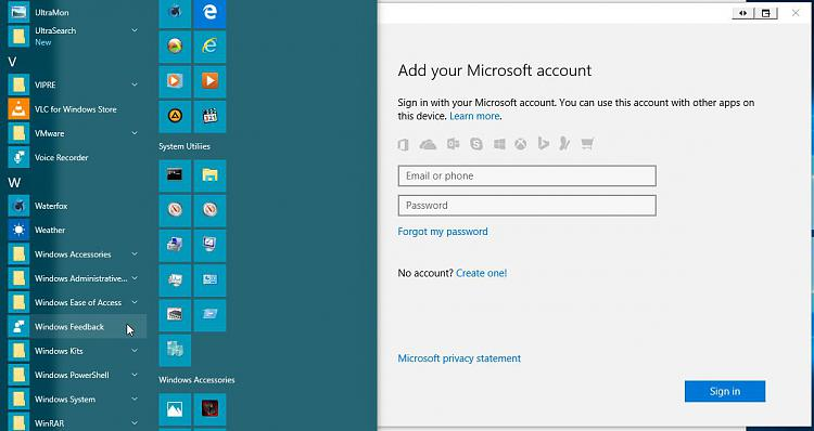 Click image for larger version.  Name:W10 Windows Feedback.jpg Views:4 Size:77.8 KB ID:39111