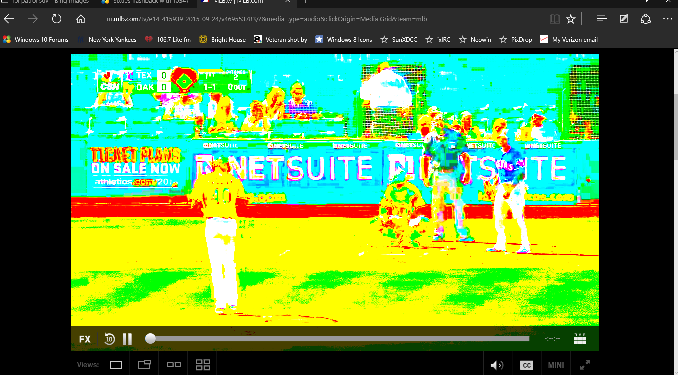streaming video error.png