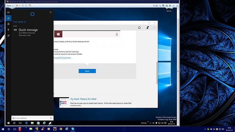 First Screen Shot - Insider Build 10558-screenshot-159-.png