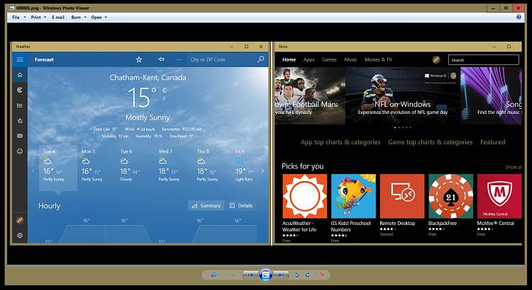 First Screen Shot - Insider Build 10558-000007.png