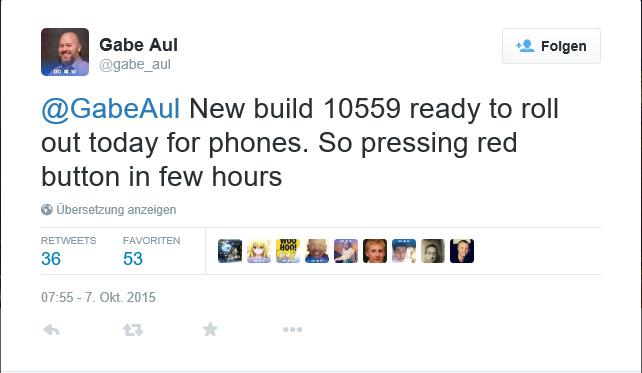 Announced - Build 10559 Windows Mobil - Today-gabe.jpg