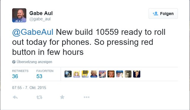 Announced - Build 10559 Windows Mobil - Today-gabe.jpg