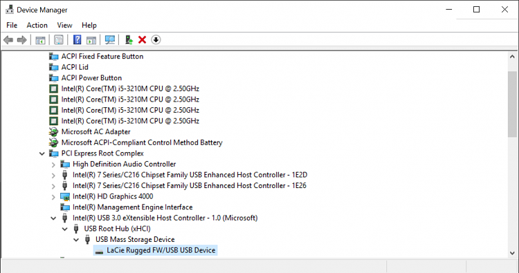 This Device is Currently in Use - USB Jump Drive-capture.png