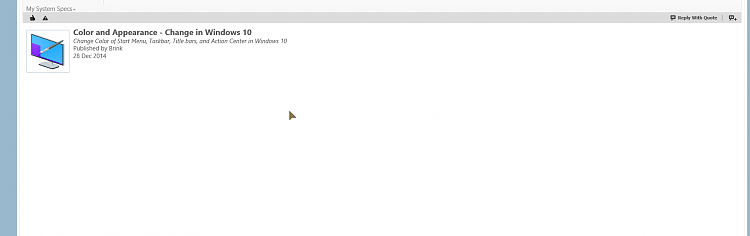 Windows 10 Insider Preview Build 10565-000007.png