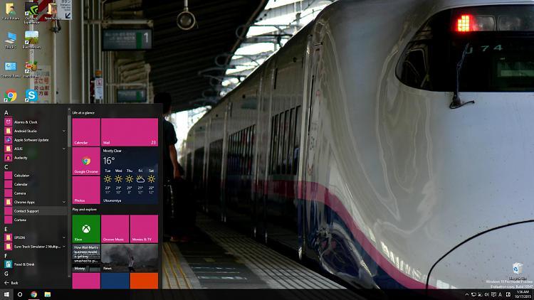Screenshot (9).jpg