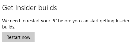 """""""We need to restart your PC before you can start""""-2dcc8490d4794f80be0c829d67585f30.png"""