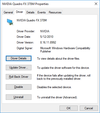 Click image for larger version.  Name:Nvidia-Driver-That-Works.png Views:37 Size:14.3 KB ID:54592