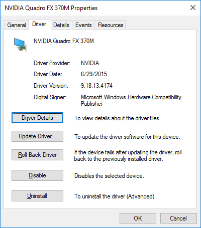 Click image for larger version.  Name:Nvidia-Driver-That-Crashes.png Views:37 Size:14.3 KB ID:54593