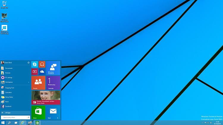 Download Windows 10 Insider ISO File-tenforums.jpg