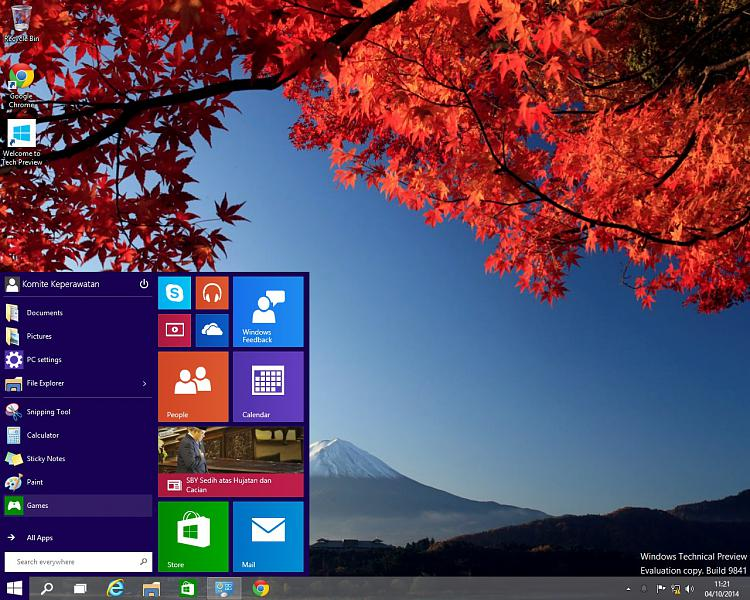 Download Windows 10 Insider ISO File-shoot.jpg