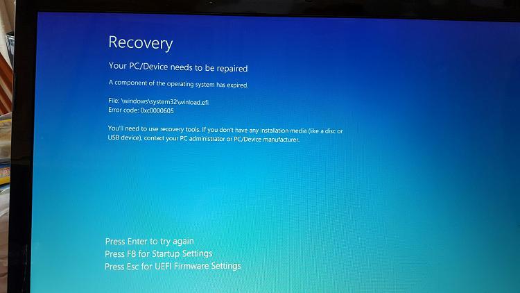 Insider preview expired-20160215_152137_resized_2.jpg