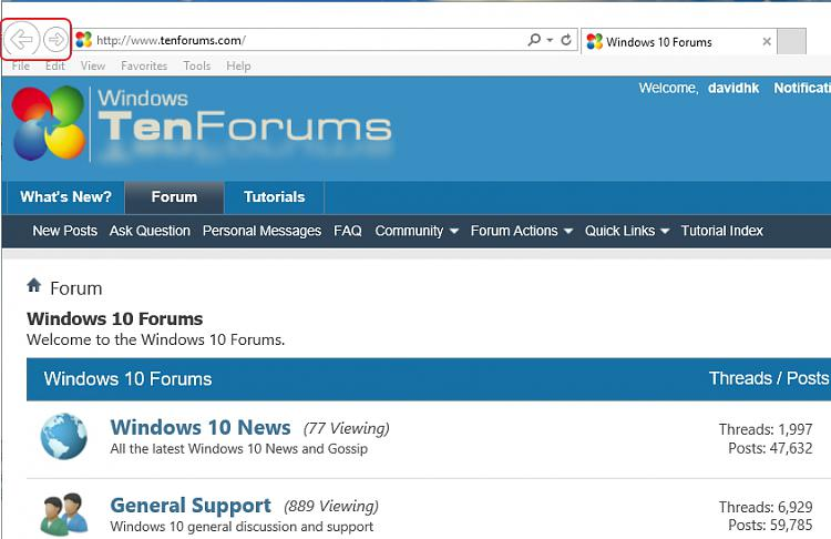 Click image for larger version.  Name:Arrows in main forums )2_.jpg Views:1 Size:185.2 KB ID:67093