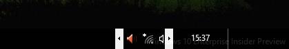 Annoying white arrows on the taskbar icon area.-bgz6eg.png