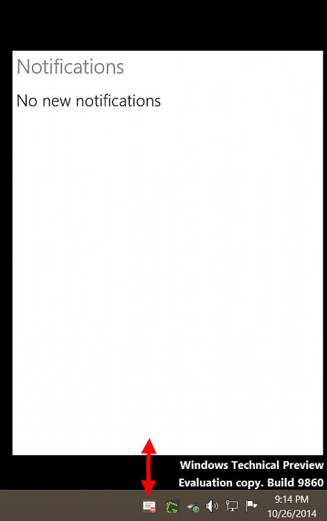 Win10TechPreview - build 9841... new notification center?-000011.png