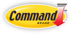 Click image for larger version.  Name:logo_commandCom.png Views:33 Size:12.7 KB ID:76704