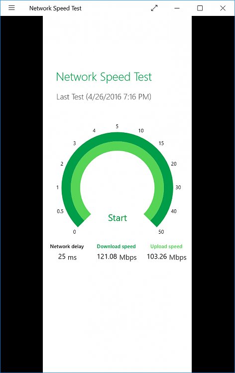 Click image for larger version.  Name:Speedtest.PNG Views:1 Size:38.7 KB ID:76843