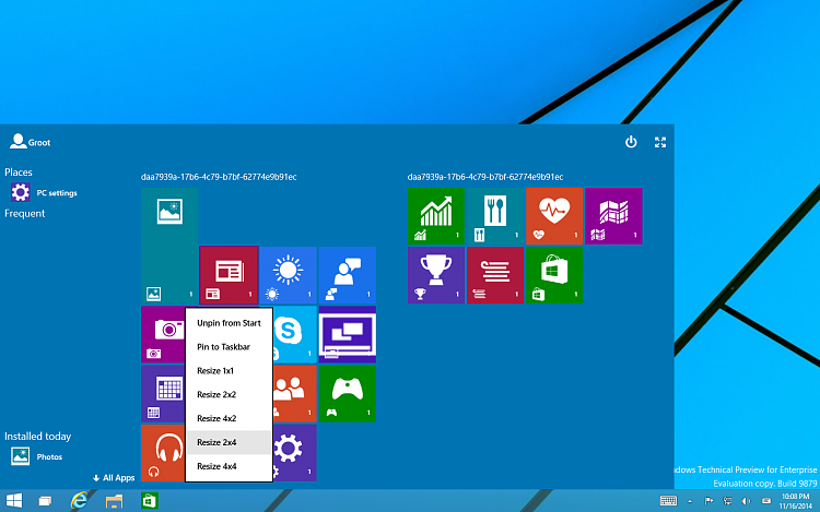 build 9879-windows-10-2014-11-16-23-08-23.png