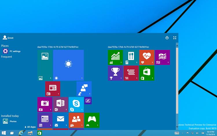 build 9879-windows-10-2014-11-16-23-10-04.png