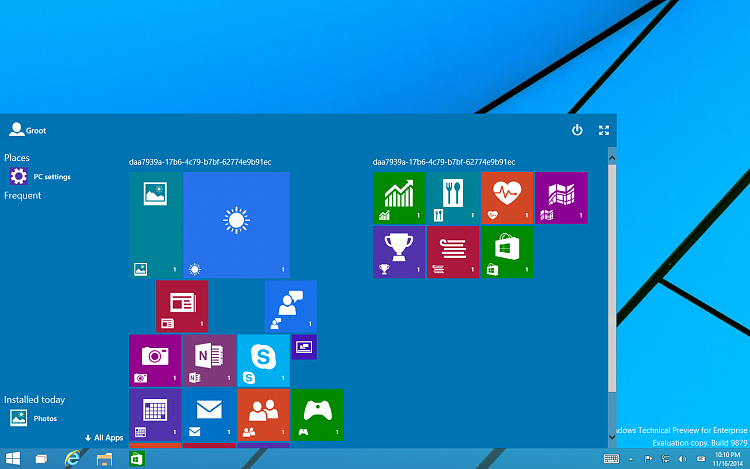 build 9879-windows-10-2014-11-16-23-10-04.png