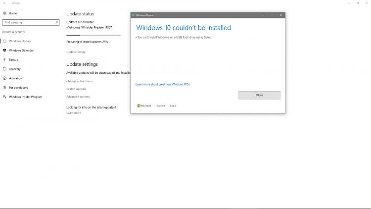Latest build WIP (14367) will not install with weird error message.-screenshot-23-.png