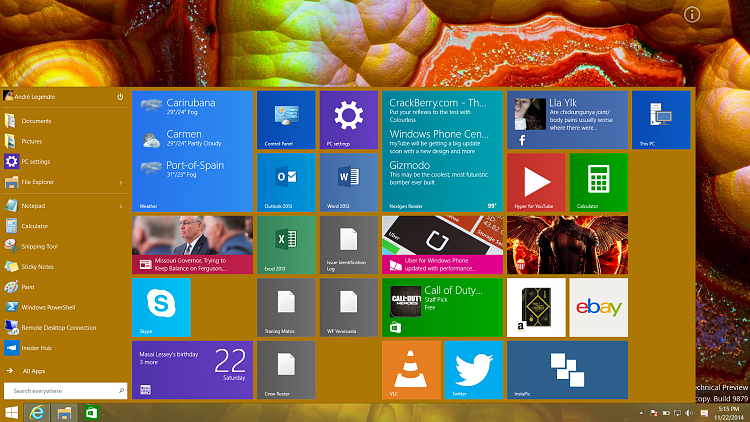 Windows 10 Start Menu....Resolution?? Build 9879-screenshot-1-.png