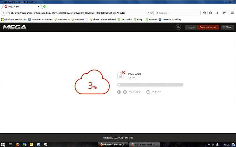 Download Windows 10 Insider ISO File-screenshot-2014-12-14-15-25-58.png