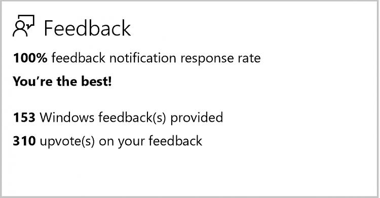 Feedback results-feedback.png