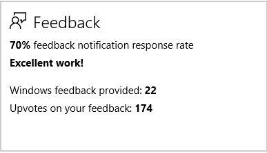 Feedback results-feedback.jpg