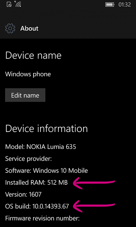Windows 10 Mobile Anniversary Update For 512MB Devices?-image-001.png