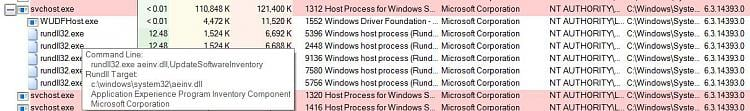 Click image for larger version.  Name:Process Explorer.JPG Views:6 Size:88.3 KB ID:102286