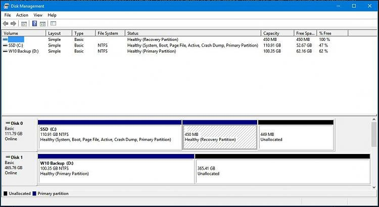 Click image for larger version.  Name:Disk Mgmt 9-23-16.JPG Views:3 Size:100.5 KB ID:102866